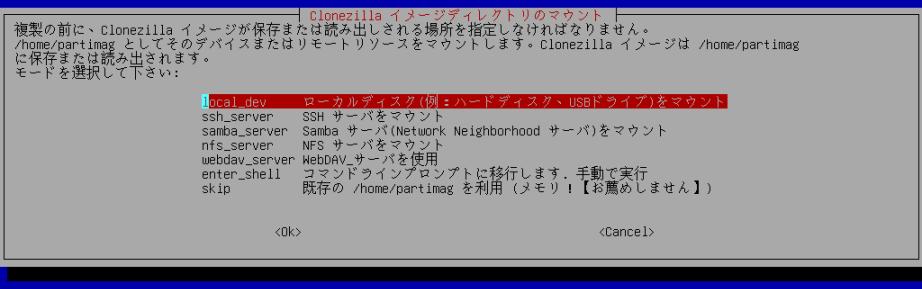 f:id:palm84:20210115152131p:plain