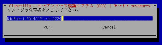 f:id:palm84:20210115152635p:plain