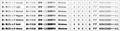 05-source_han_sans_10_mactype_firefox43