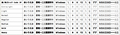 07-source_han_code_10_mactype_firefox43