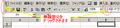 03-floating_toolbar