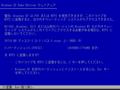 11-xp_setup_convert_ntfs_warning