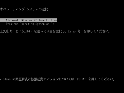 f:id:palm84:20210118040534p:plain