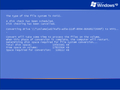 14-xp_setup_gui_convert_ntfs
