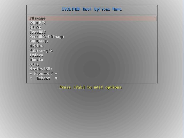 f:id:palm84:20210118115749p:plain