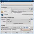 10-live_usb_install_install_ubuntu