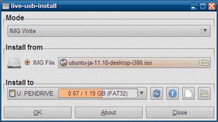 f:id:palm84:20210118204845p:plain