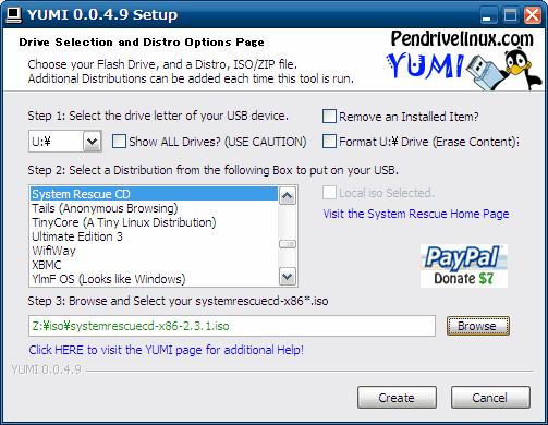 f:id:palm84:20210118204853p:plain