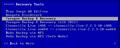 11-pxelinux_submenu_recoverytools