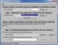03-systemrescuecd_installer