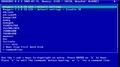 08-knoppix720lcr_bootmenu