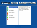 15-paragon_backup_recovery2012