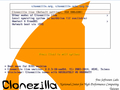 16-clonezilla_live22310amd64