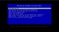 18-avg_rescue_disk