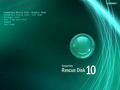20-kaspersky_rescue_disk