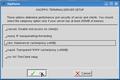 08-knoppix_terminalserver7