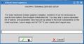 09-knoppix_terminalserver8