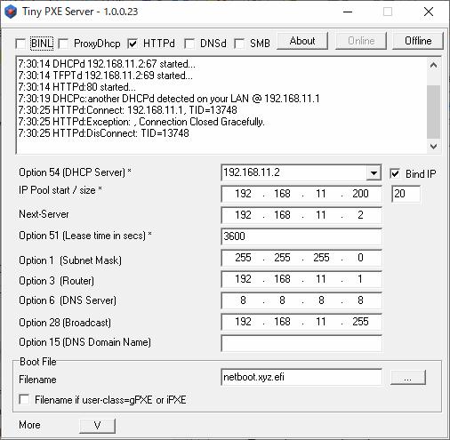 f:id:palm84:20210127095639p:plain