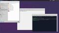 31-Xubuntu-desktop