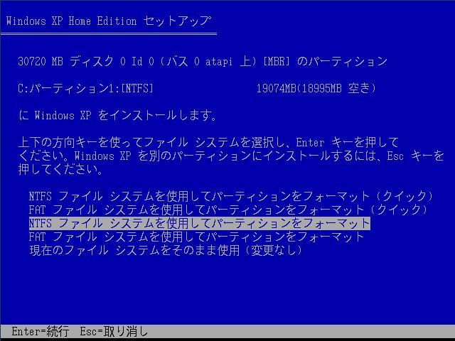 f:id:palm84:20210202202207p:plain