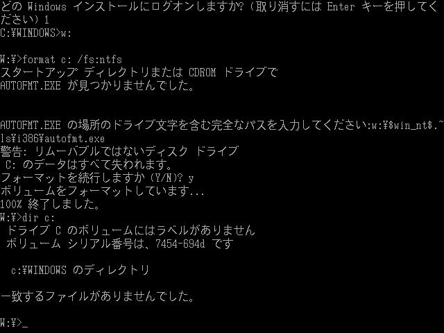 f:id:palm84:20210202202221p:plain