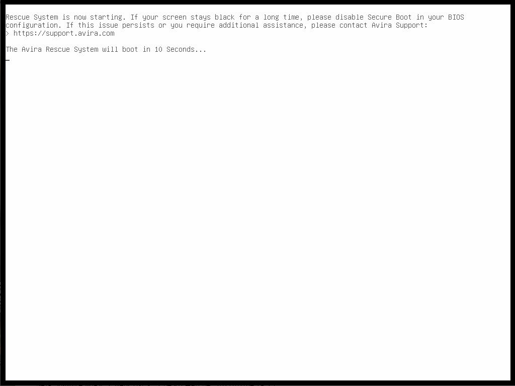 f:id:palm84:20210205055300p:plain