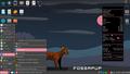 03-desktop