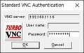 VNCViewer-02