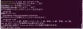 UbuntuLive-03