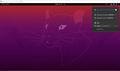 UbuntuLive-13