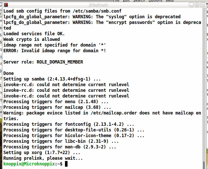 f:id:palm84:20210302222633p:plain