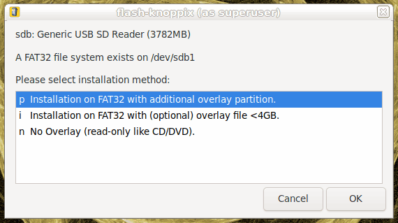 f:id:palm84:20210302222741p:plain