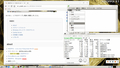 Knoppix91USB-desktop