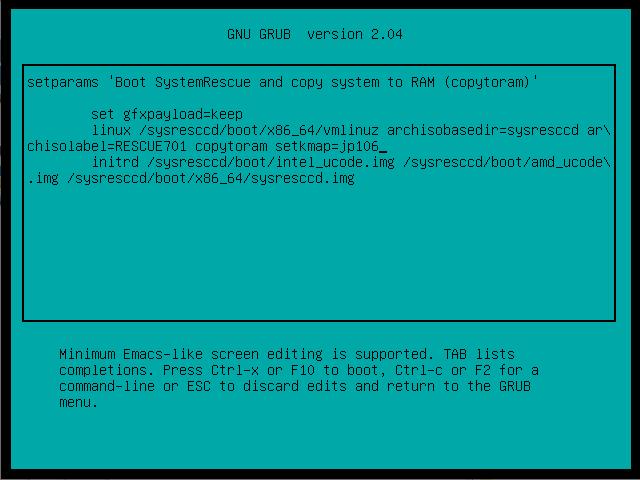 f:id:palm84:20210304160915p:plain