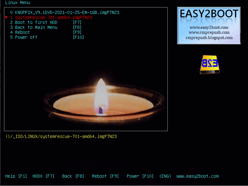 f:id:palm84:20210306112545p:plain