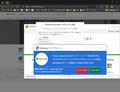 Sagi-MicrosoftSecurityAlart-04