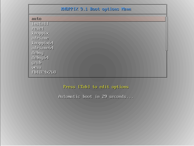 f:id:palm84:20210313134812p:plain