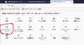 Firefox-Customize-01