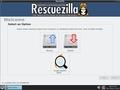 netboot.xyz-20210513-Rescuezilla-02