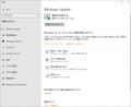 Windows10_Home_21H1-01