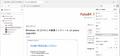 Firefox89-default