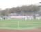 武蔵野陸上競技場081115