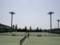 福岡国際テニス2009