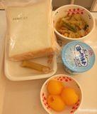 0222朝食