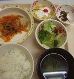0222夕食