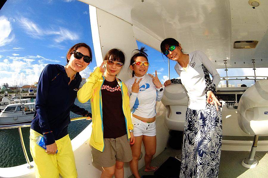 f:id:palwave_okinawa:20160626221242j:plain