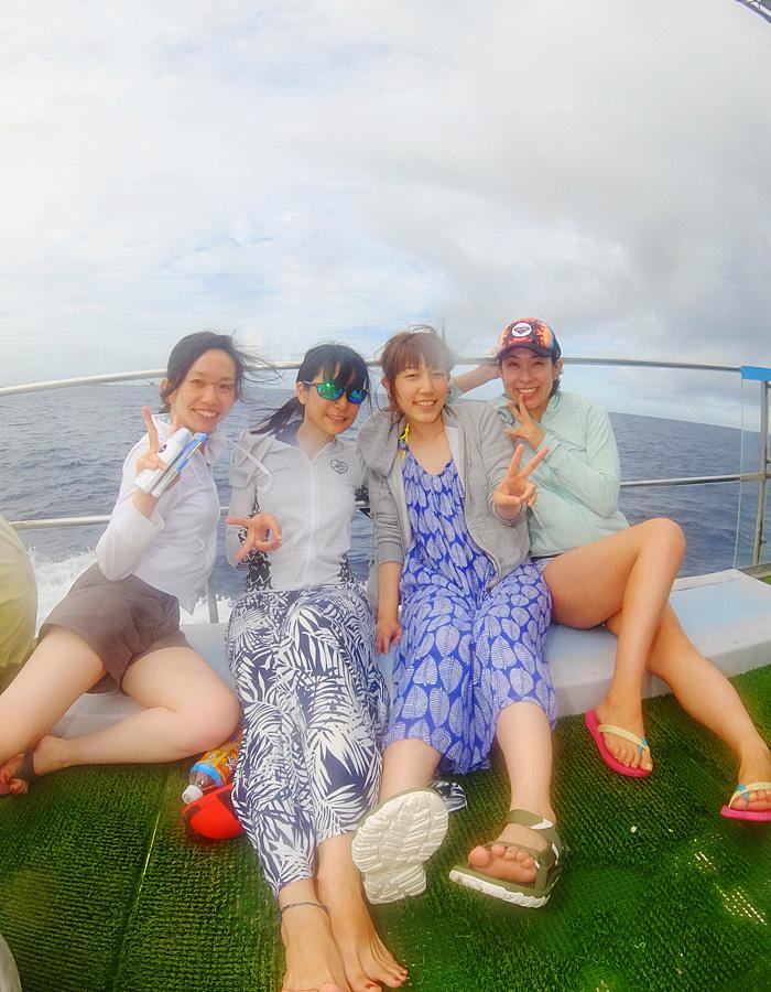 f:id:palwave_okinawa:20160627190636j:plain