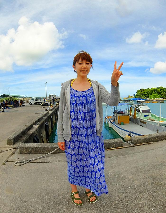 f:id:palwave_okinawa:20160628192532j:plain