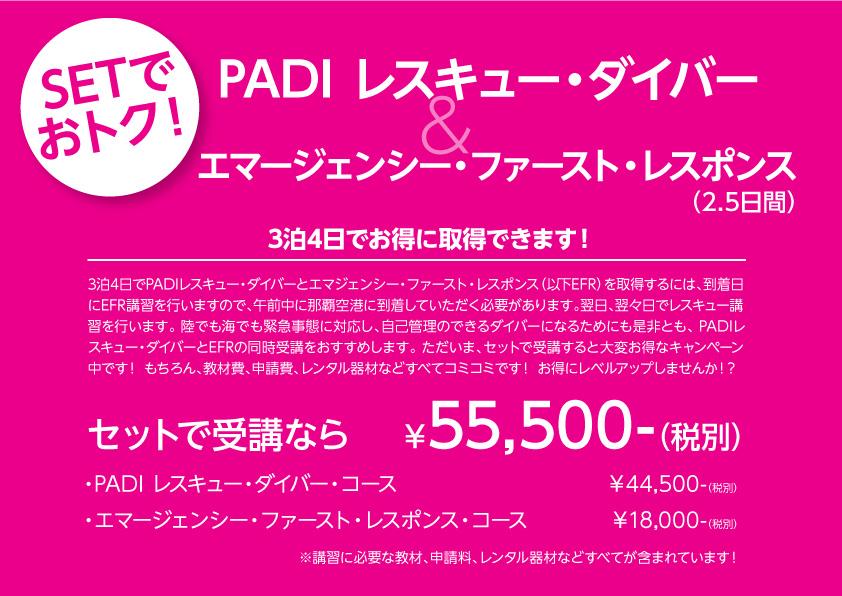 f:id:palwave_okinawa:20160912080041j:plain
