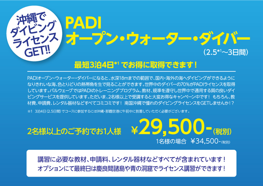 f:id:palwave_okinawa:20160915165232j:plain